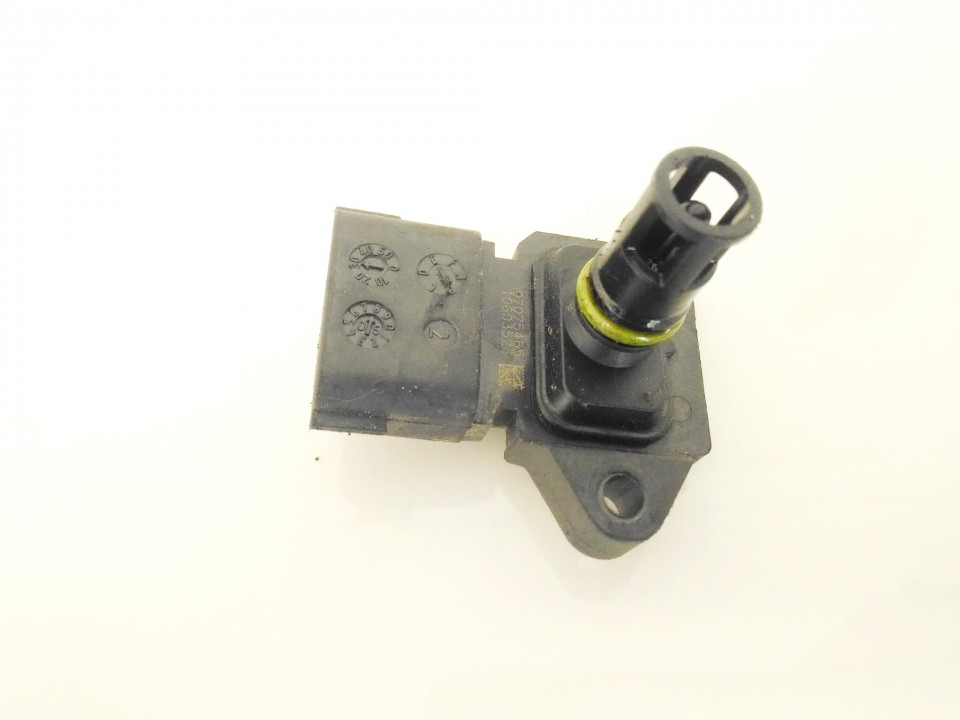 Ambient Air Temperature Sensor Nissan Note 2006    1.4 22365ax00