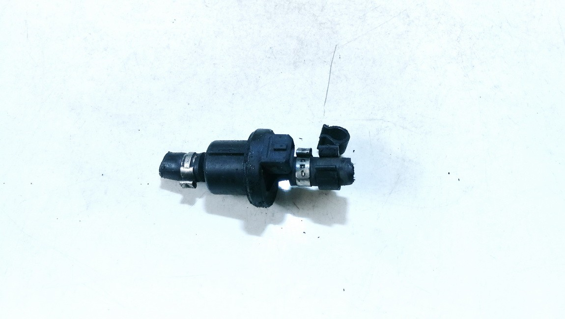 Breather Valve, fuel tank Land-Rover Discovery 1999    4.0 0280142308
