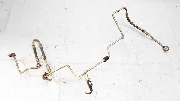 Seat  Ibiza Air Conditioner AC Hose Assembly (Air Conditioning Line)