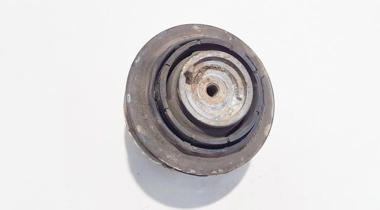 a2112400517 used Variklio pagalves bei Greiciu dezes pagalves Mercedes-Benz E-CLASS 2004 2.7L 14EUR EIS00855209