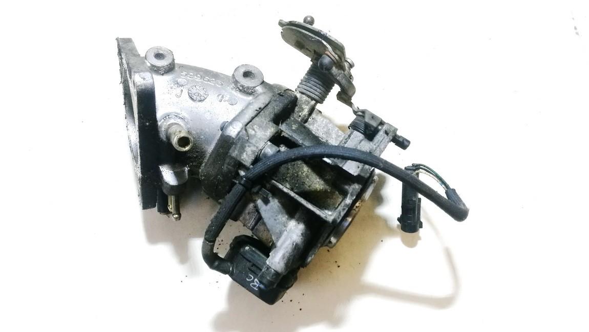 Droseline sklende 599623 USED Renault ESPACE 1993 2.2