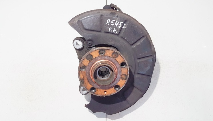 Stabdziu disko apsauga priekine kaire (P.K.) Volkswagen Passat 2007    1.9 1k0615311f