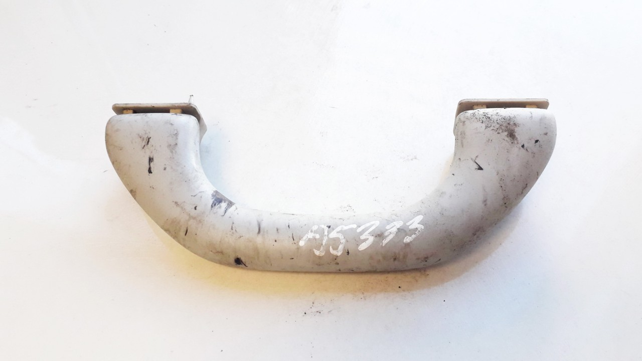 Seat  Ibiza Grab Handle - front right side
