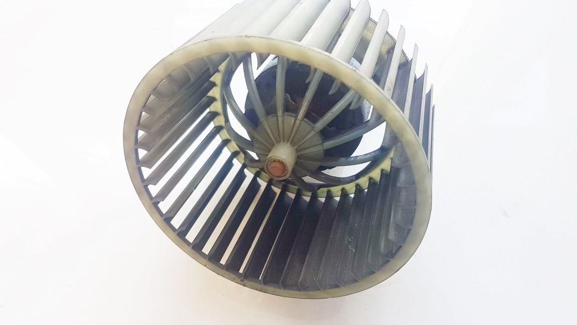 Вентилятор салона 4a0959101a 0130111162 Audi A6 1994 1.9