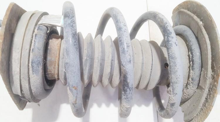 Amortizatoriaus Spyruokle Priekine used used Buick LACROSSE 2007 3.8