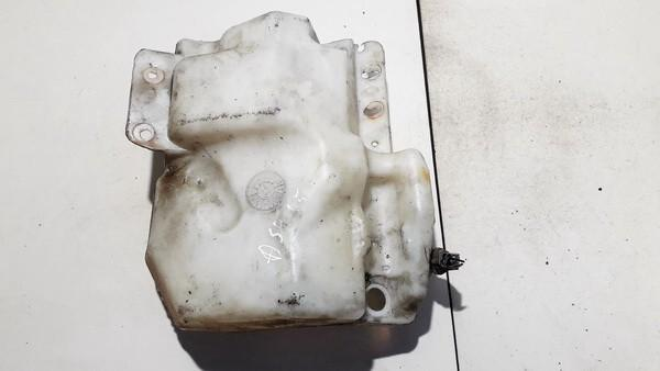 Langu apiplovimo bakelis 04805001A USED Chrysler 300M 2004 2.7