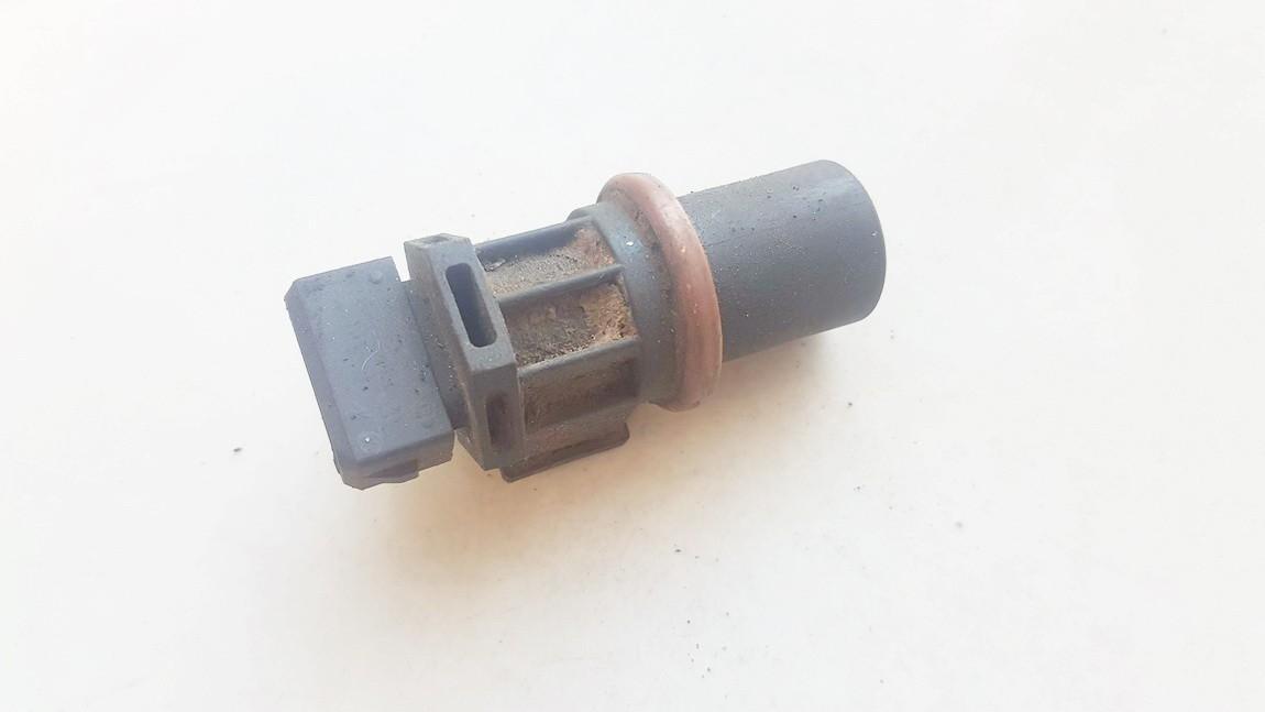 Speedometer Sensor (Vehicle Speed Sensor) Volkswagen Golf 1997    0.0 357919149