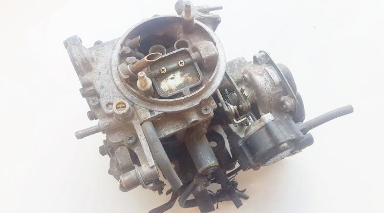 Karbiuratorius Honda Accord 1998    0.0 0123450789