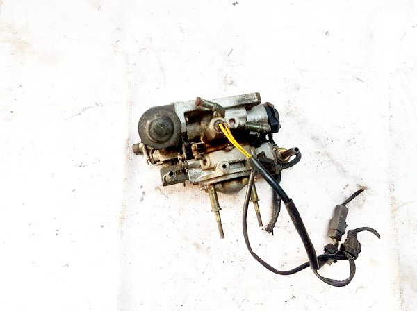 Karbiuratorius Mazda 121 1996    1.3 used