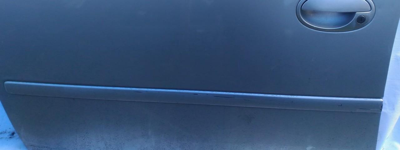 Opel  Meriva Duru moldingas isorinis P.K.