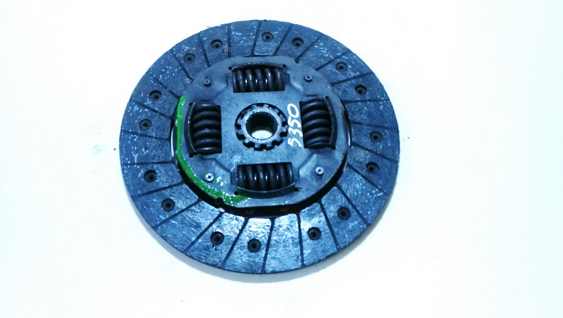 Subaru  Legacy Clutch disc