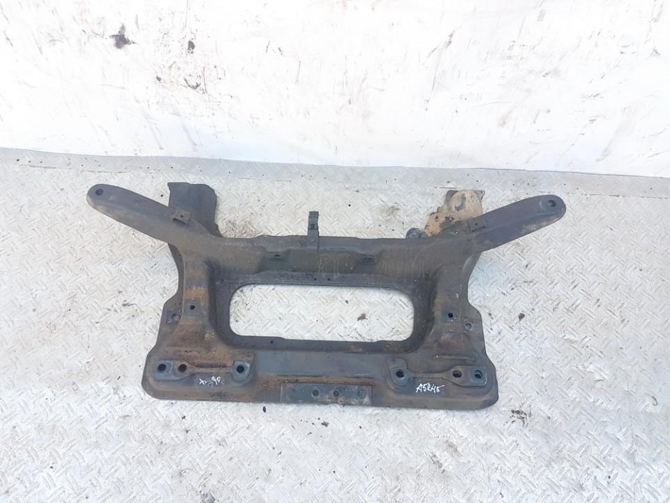 Citroen  Xsara Picasso Front subframe