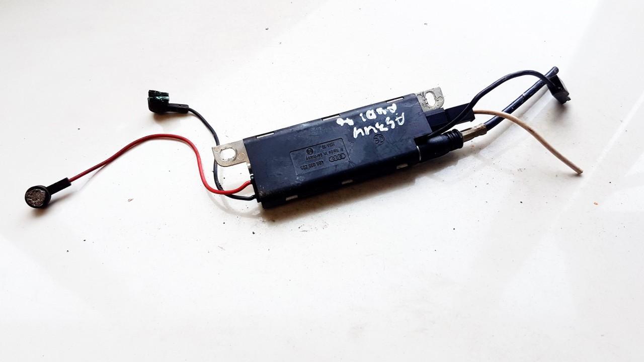 Audi  A6 Antenna Module Unit