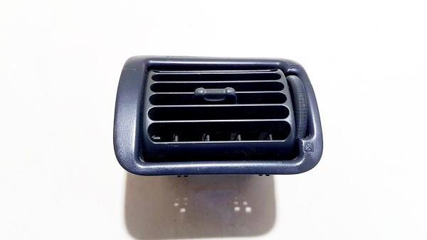 Salono oro groteles 10263541 used Chevrolet VENTURE 1999 3.4