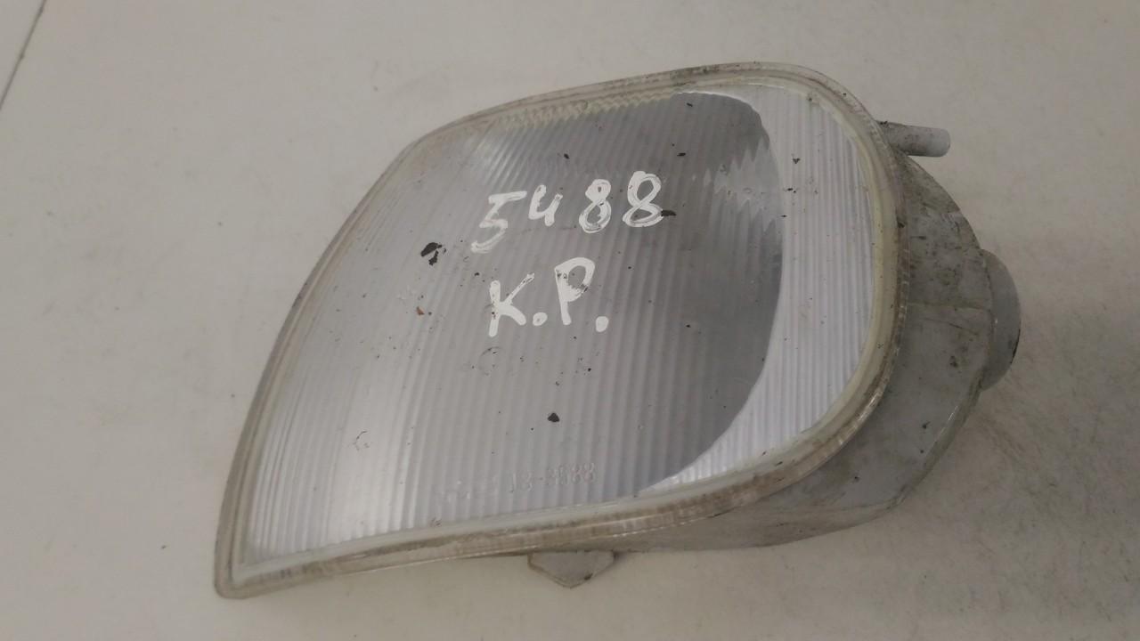 Posukis P.K. 183588b 18-3588b Volkswagen POLO 1993 1.0
