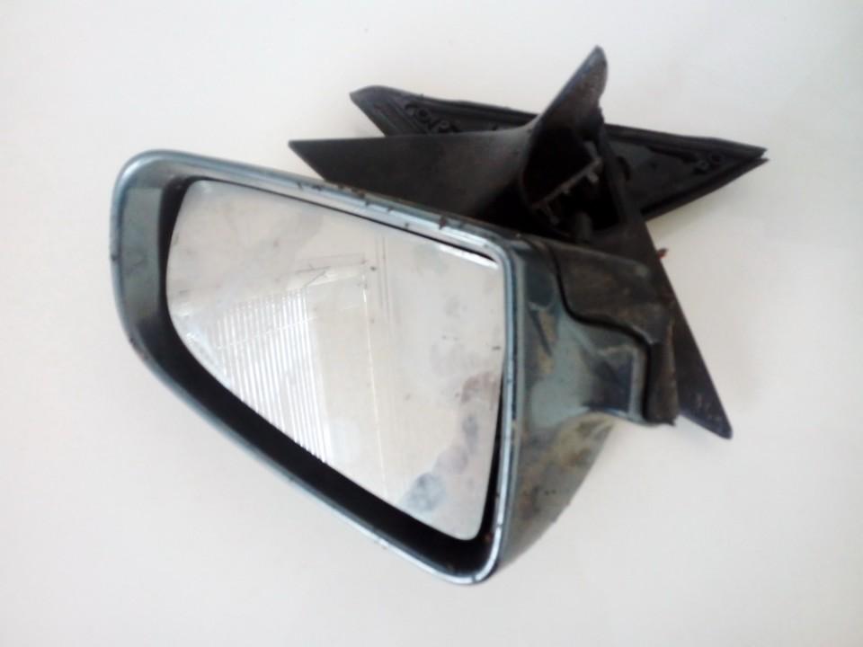 Duru veidrodelis P.D. E1010754 used Audi A6 2001 2.4