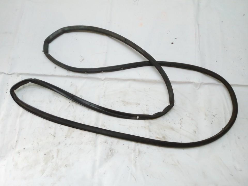 Duru Guma P.K. used used Opel ASTRA 1998 2.0