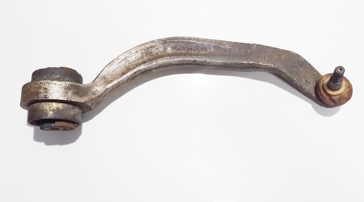 Audi  A6 Control arm - front right