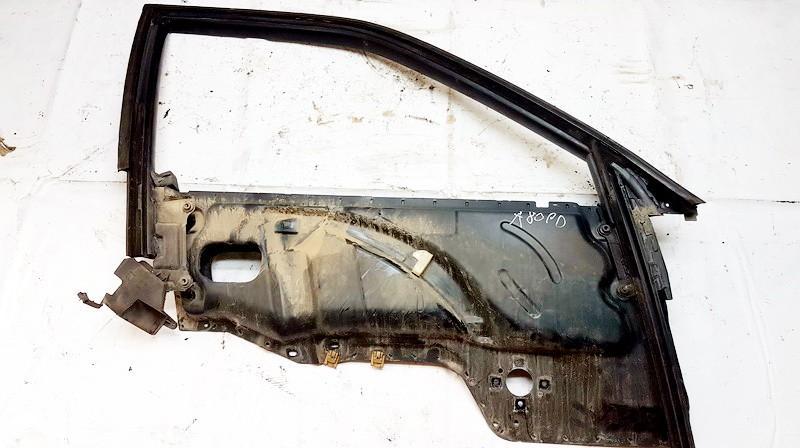 Duru remas P.D. Audi 80 1994    0.0 used