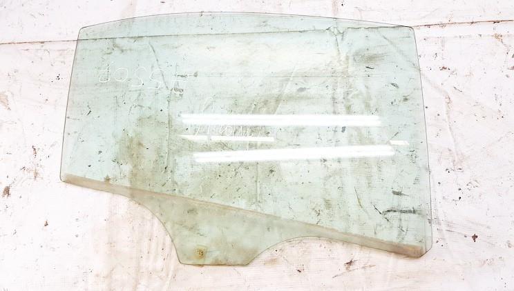 Duru stiklas G.D. Mazda  6
