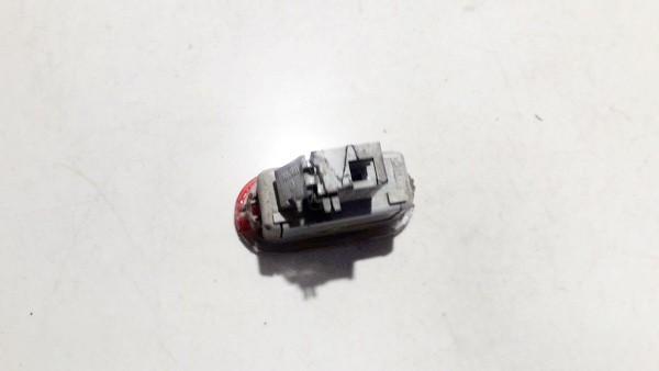 Duru apsvietimas G.D. Ford Galaxy 2007    0.0 1j0947411a