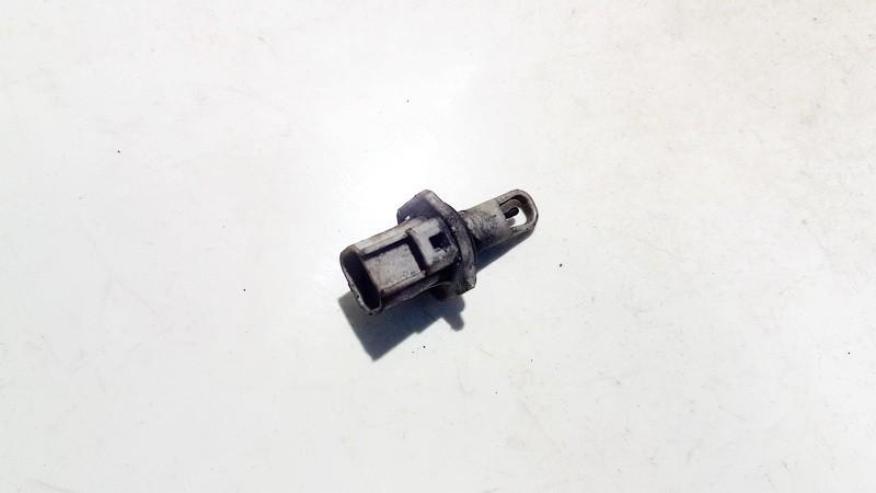 Ambient Air Temperature Sensor Ford Focus 2000    1.8 f5af12a697aa