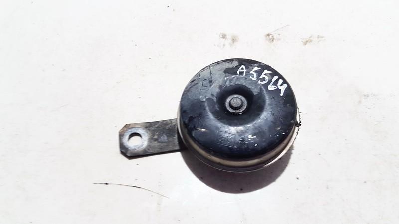 Garso signalas USED USED Subaru FORESTER 2008 2.0