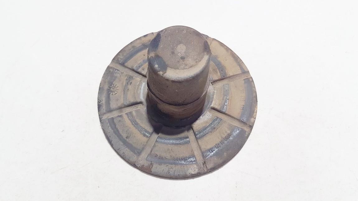 Atrama spyruokles 90538498 used Opel MERIVA 2013 1.7