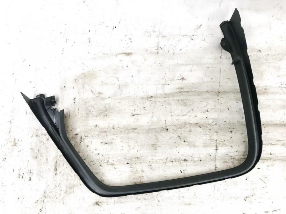 Duru apdaila G.K. Opel Astra 2013    1.7 13264861