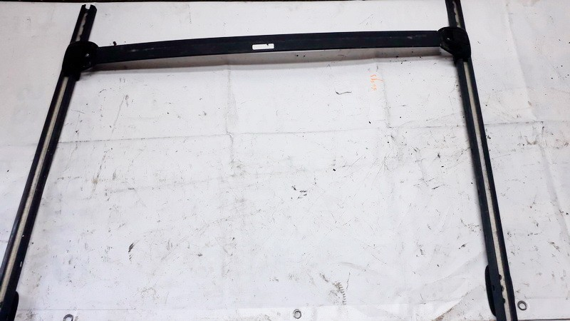 Stogo ragai (komplektas) Chrysler Voyager Grand 2000    2.5 used