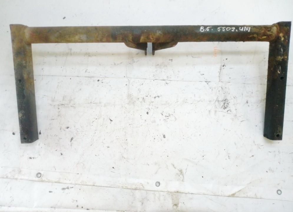 Tow bars Volkswagen Passat 2000    1.9 used