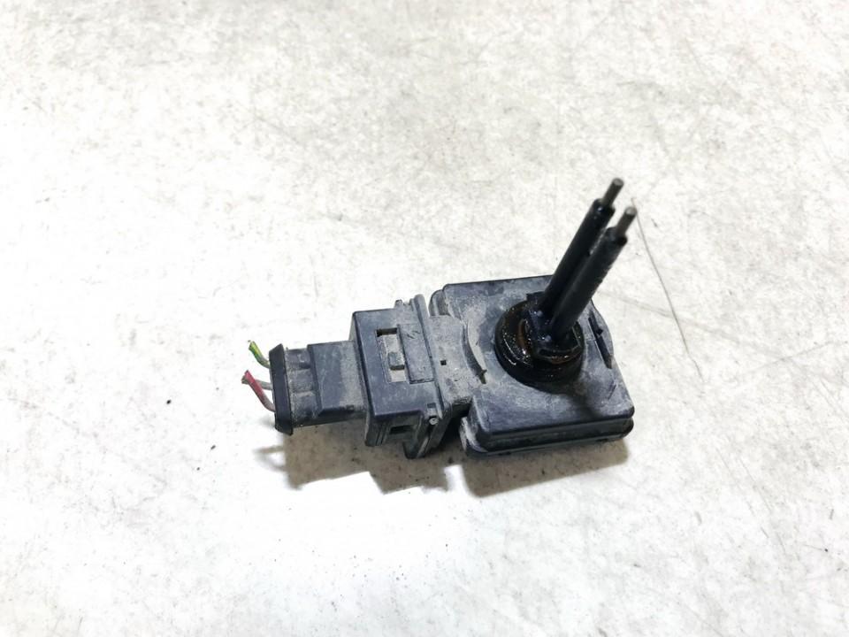 Coolant Level Sensor Peugeot 307 2001    2.0 9622507780