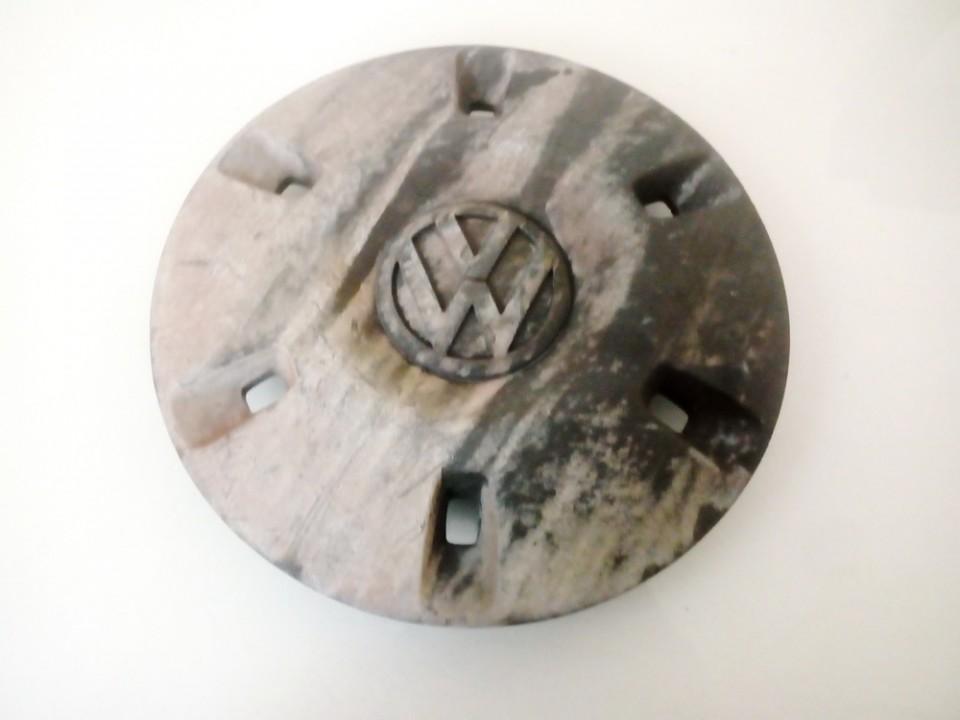 Centrinio rato dangtelis 9064010025 used Volkswagen CRAFTER 2014 2.0