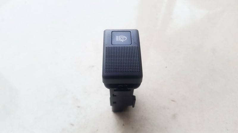 Zibintu apiplovimo mygtukas Mazda 6 2003    2.0 4680U35