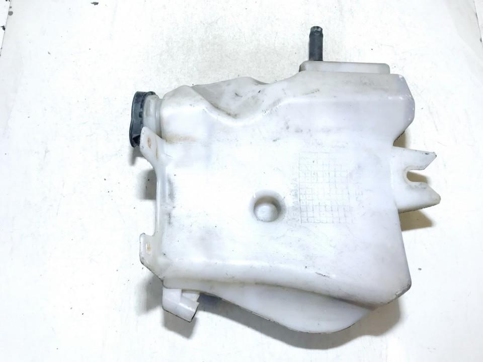 Tosolo bakelis (issipletimo ausinimo skyscio bakelis) used used Buick LACROSSE 2007 3.8