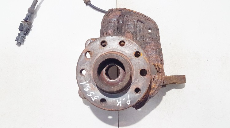 Opel  Meriva Stebule (Stupica)(Guolis) P.K.