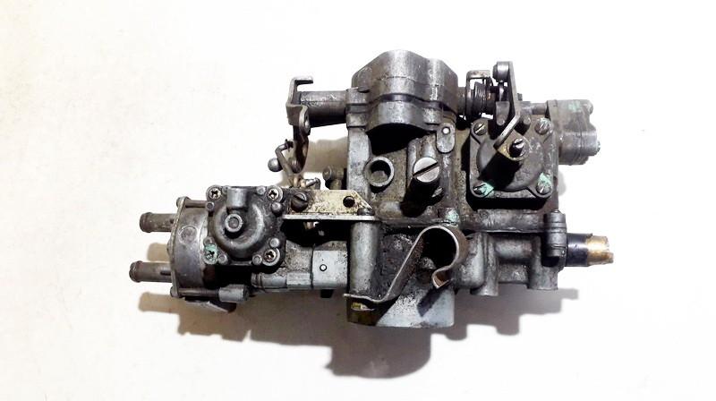 Karbiuratorius Renault Safrane 1995    0.0 70862