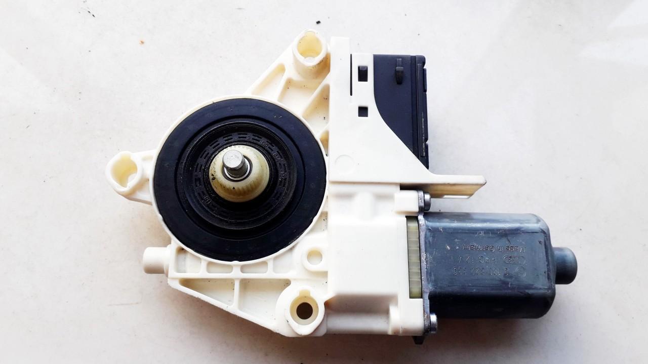 Renault  Laguna Duru lango pakelejo varikliukas G.K.