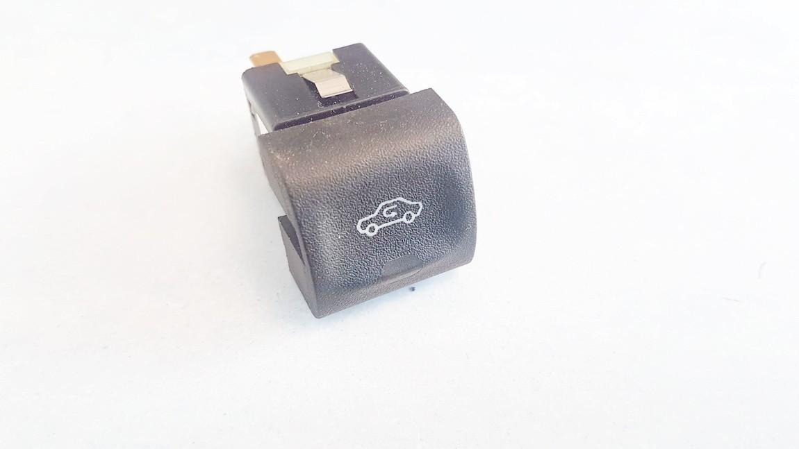 Salono oro ventiliatoriaus mygtukas Opel Vectra 1998    1.6 90457320