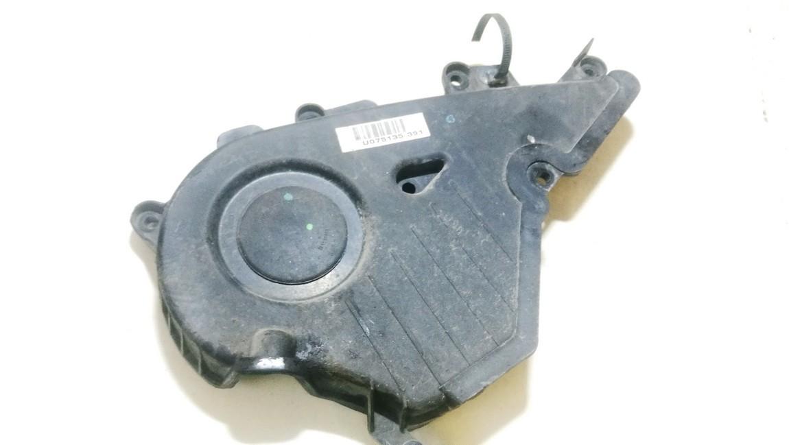 Paskirstymo dirzo apsauga - grandines apsauga (dangtelis) 9095001357a used Toyota AVENSIS VERSO 2002 2.0