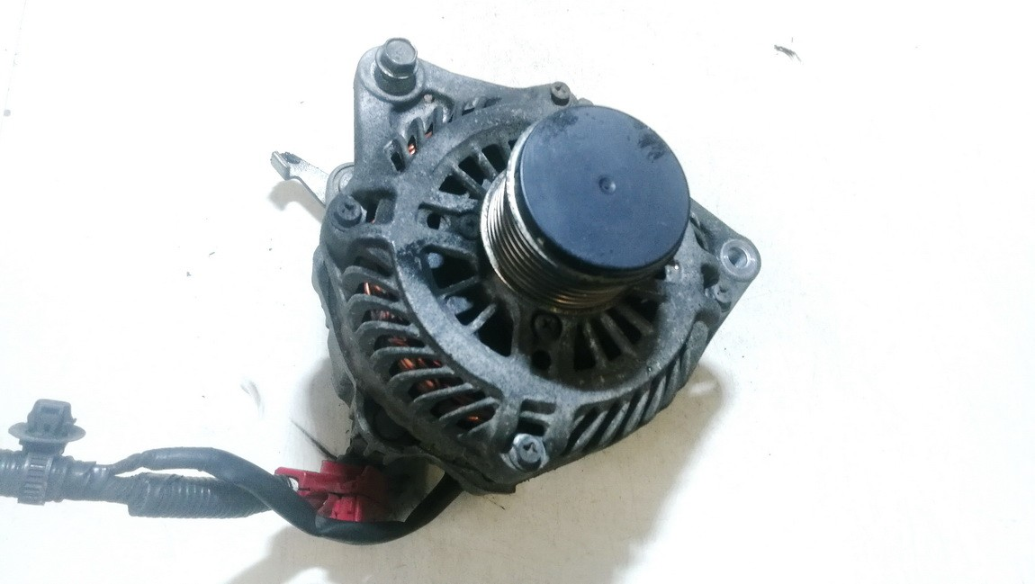 Generatorius a3tg4381 8628 Subaru OUTBACK 2011 2.0