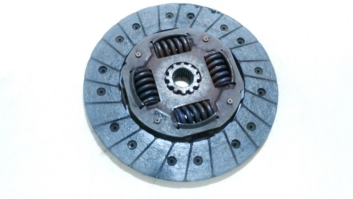 Sankabos diskas 1878005084 used Subaru OUTBACK 2000 2.5