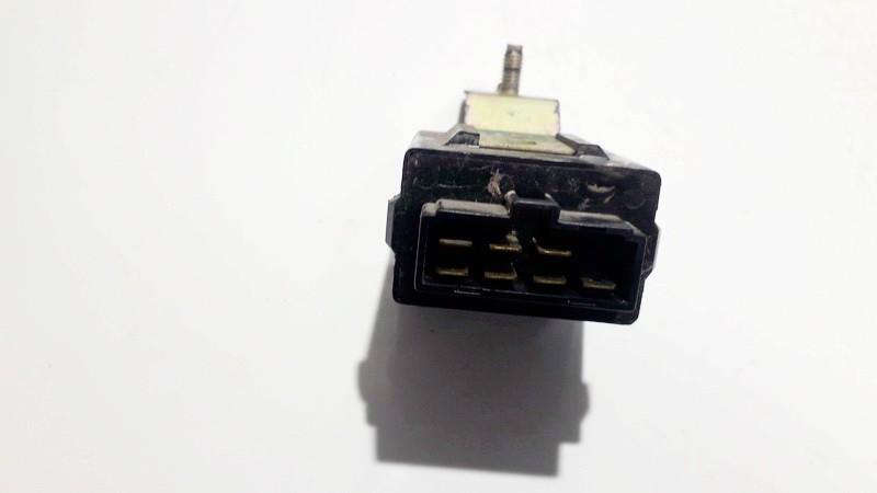 Wiper wash control (wiper relay) Subaru Legacy 2001    0.0 rk0098