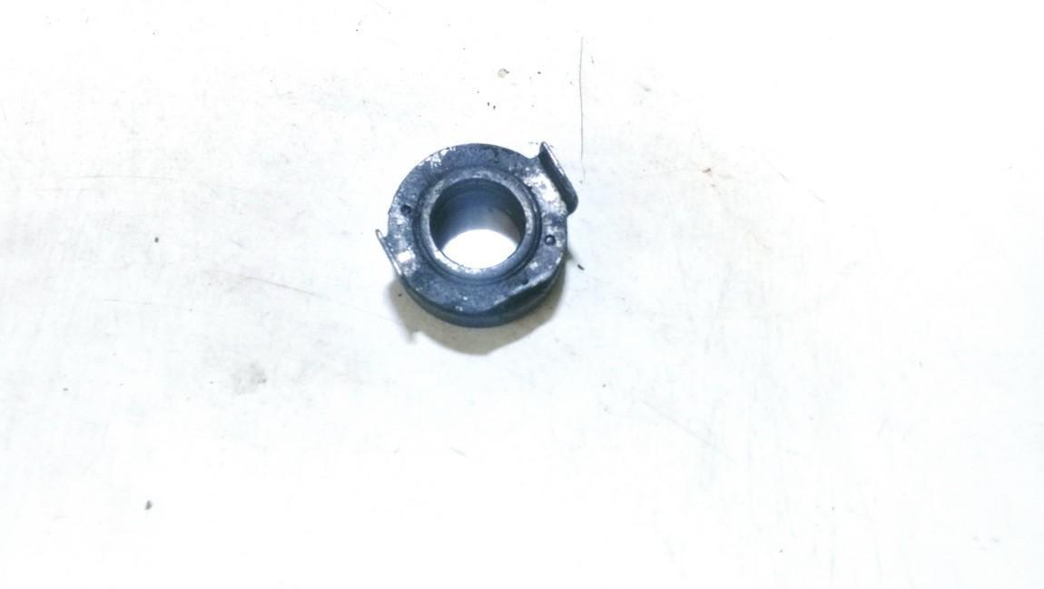 Sankabos isminamas guolis Subaru Justy 2005    1.3 USED