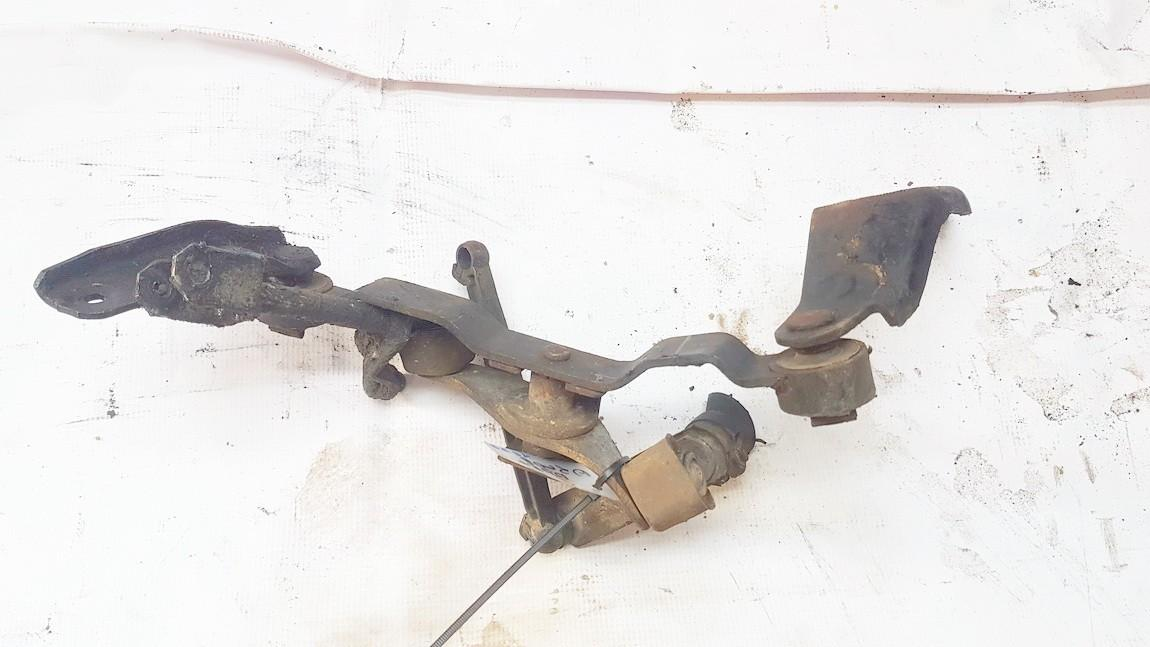 Repair Kit, gear lever (Selector-Gear Lever) Opel Vectra 1999    2.0 90425765