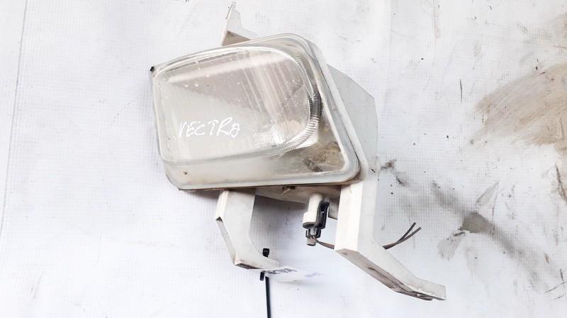 Opel  Vectra Ruko zibintas P.K.