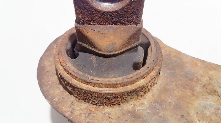 used used Sake G.K. Mazda 6 2003 2.0L 27EUR EIS00897596