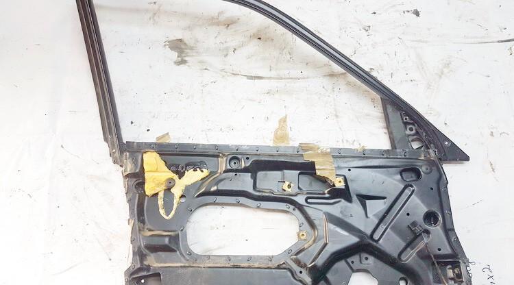 Duru remas P.K. Audi 100 1994    0.0 used