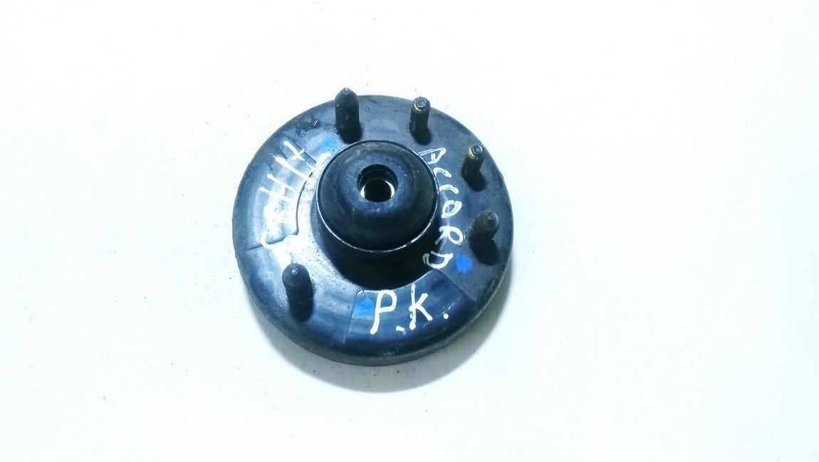 Amortizatoriaus atraminis guolis P.K. Honda Accord 1999    0.0 used