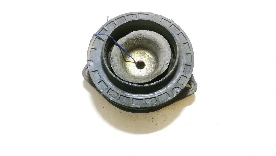 Amortizatoriaus atraminis guolis P.K. Nissan Micra 2003    0.0 8200183567